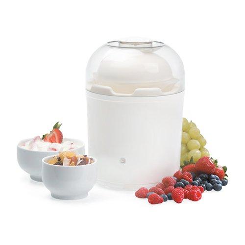 EasyCook Easy Yoghurt Factory