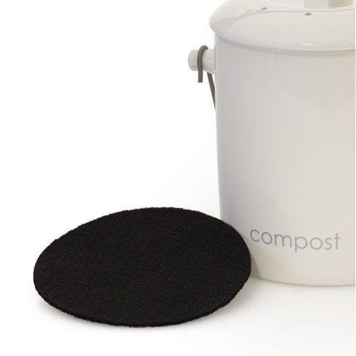 Ecology Compost Bin Filter