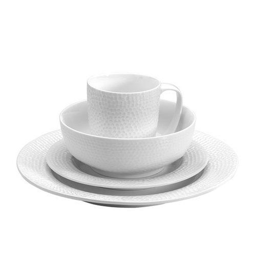 Cake Stand Chasseur Cream