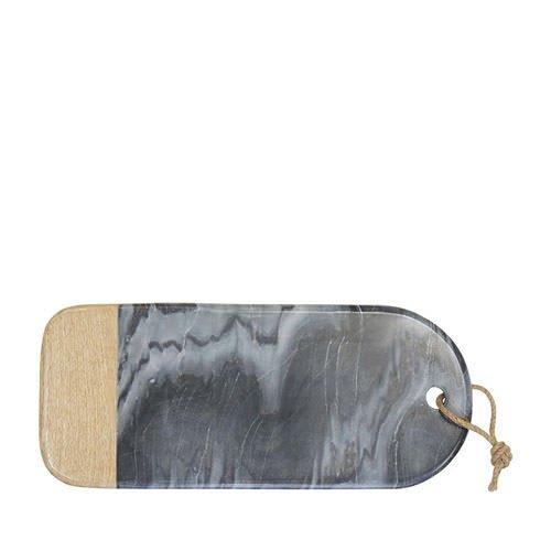 Ecology Market Paddle Board Large 43x18cm