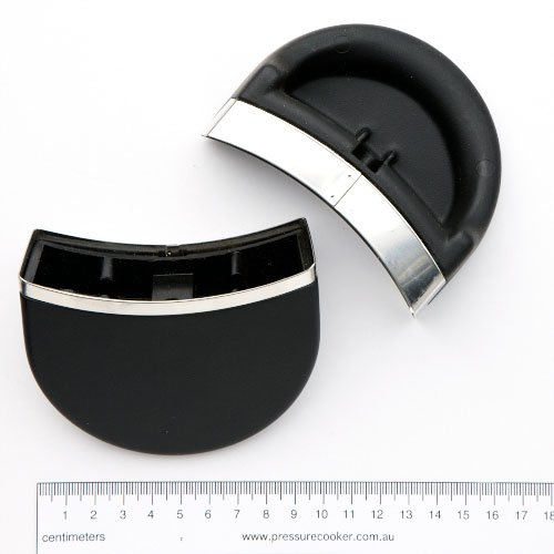 Evinox Europe Pot Handle