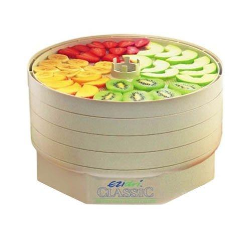 Ezidri Everyday Classic Food Dehydrator