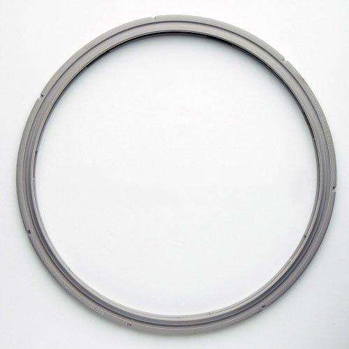 Fissler Comfort/Premium Silicone Gasket 22cm - 4.5 & 6L (Post 2010)