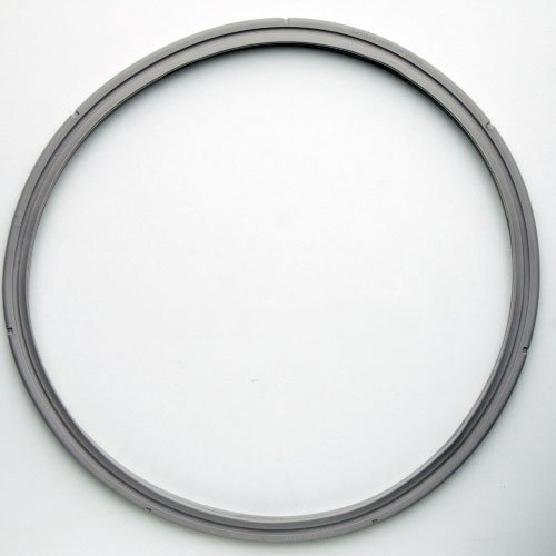 Fissler Comfort/Premium Silicone Gasket 26cm - 8L & 10L (Post 2010)