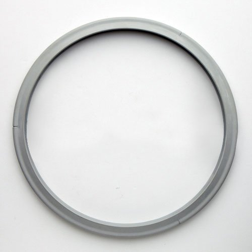Fissler Rubber Seal 18cm - 2.5L (Pre 2010)