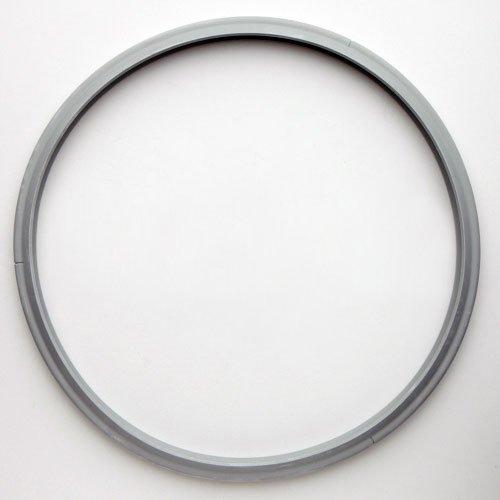 Fissler Rubber Seal 22cm - 4.5L & 6L (Pre 2010)