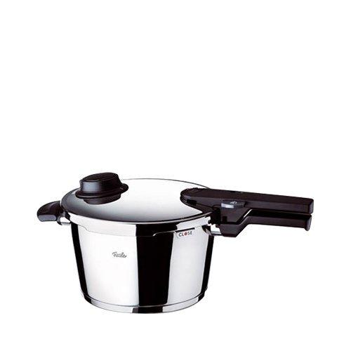 Fissler Vitavit Comfort Pressure Cooker 10L 26cm