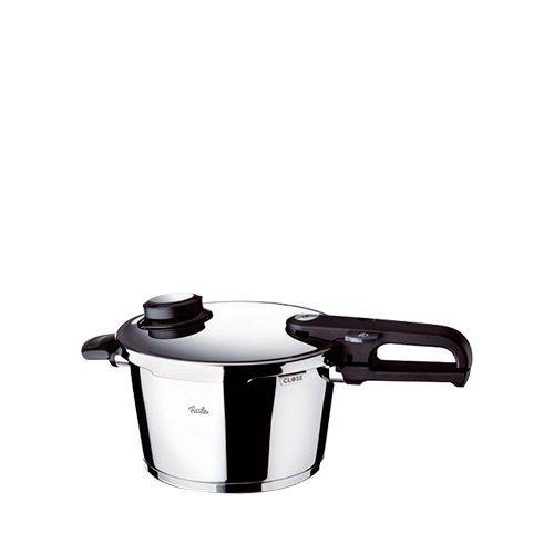 Fissler Vitavit Premium Pressure Cooker 4.5L 22cm