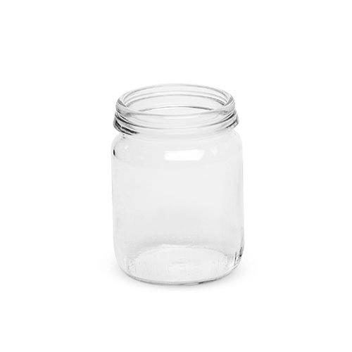 Fowlers Vacola Bottle #14 350ml