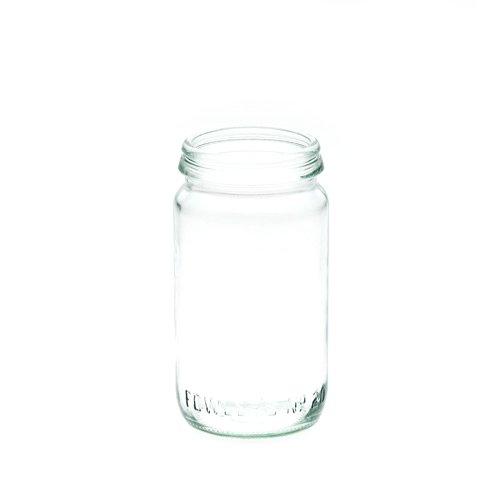 Fowlers Vacola Bottle #20 600ml