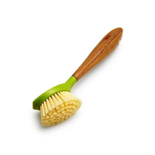 Full Circle Be Good Dish Cleaning Brush