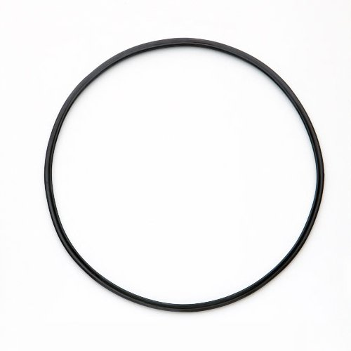 Futura Gasket For 3.5L To 7L Anodised & Stainless Steel