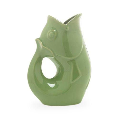 Water jugs milk jugs pitchers on sale now - Gurgling water pitcher ...