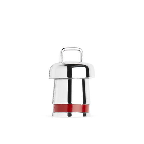 Hawkins Vent Weight Whistling 2L to 12L