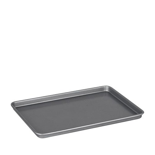baking trays on sale kitchen warehouse. Black Bedroom Furniture Sets. Home Design Ideas