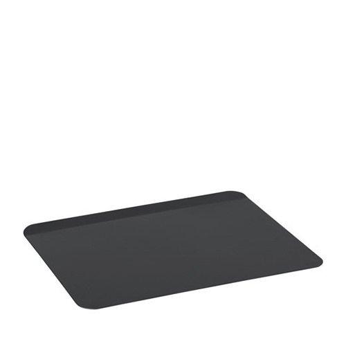 IBC Baking Sheet 35x28cm