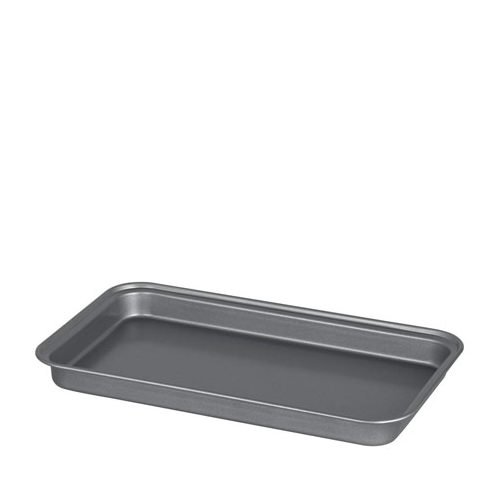 IBC Brownie/Lamington Pan 34x20cm