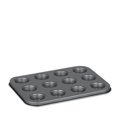 IBC Mini Muffin Pan 12 Cup