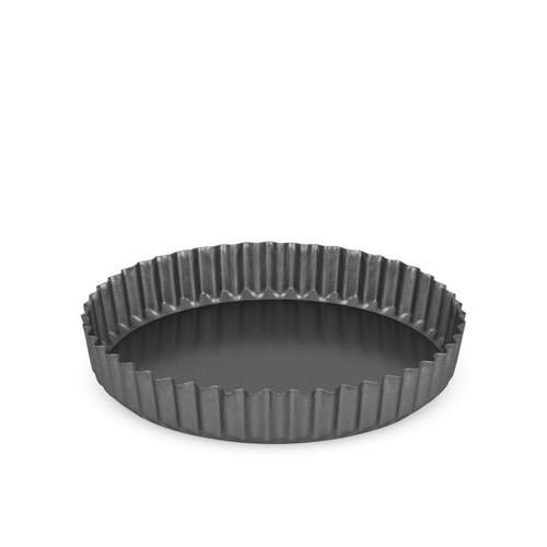 IBC Quiche/Flan Pan Loose Base 25cm