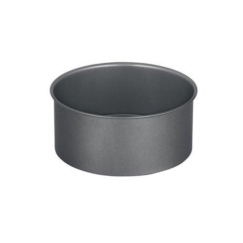 IBC Round Cake Pan Loose Base 20cm