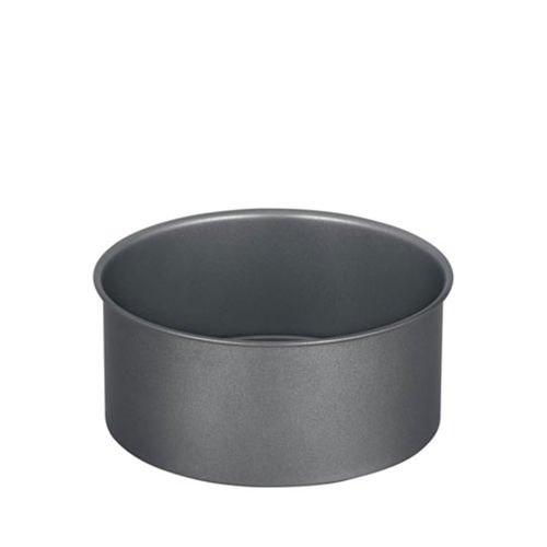 IBC Round Cake Pan Loose Base 23cm