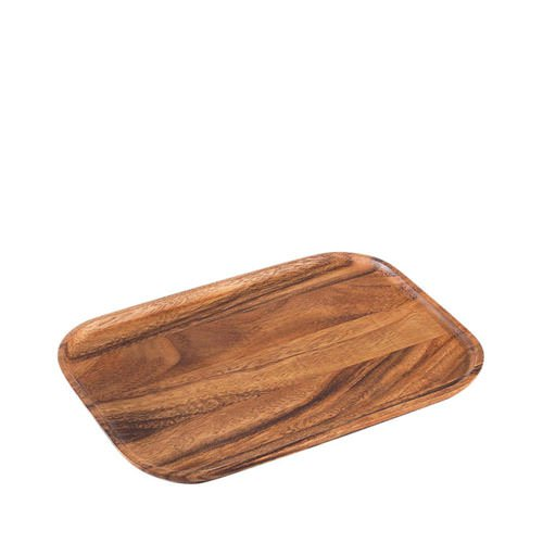 Ironwood Gourmet Serving Board Small