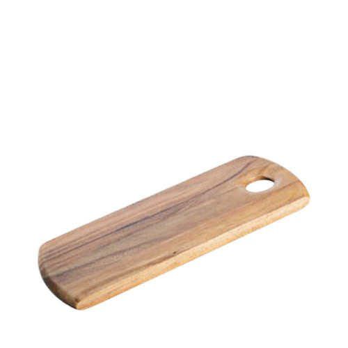 Ironwood Gourmet Tapas Serving Board Small 38x16x2cm