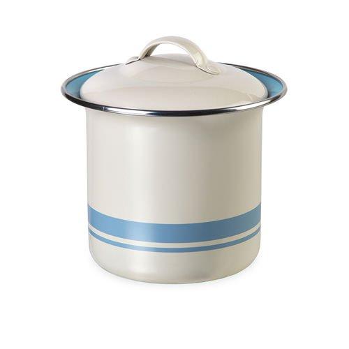 Jamie Oliver Storage Container Medium Blue