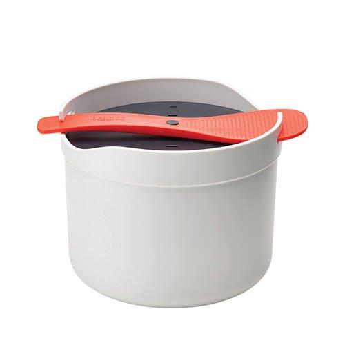 Joseph joseph m cuisine rice cooker fast shipping for M cuisine joseph joseph