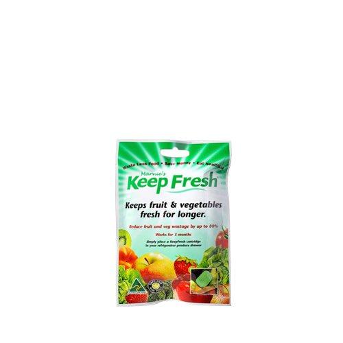 Keep Fresh Fruit N Vegetable Saver