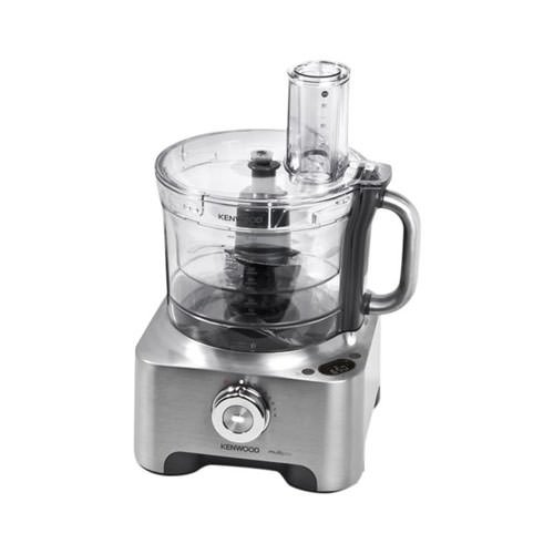 Kenwood Multipro Sense Food Processor 3L