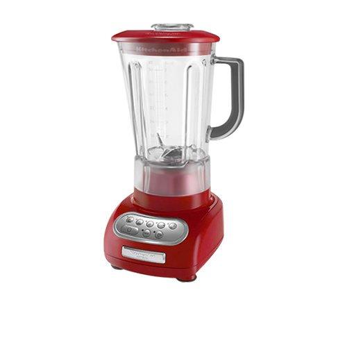 KitchenAid Artisan Blender KSB560 Empire Red