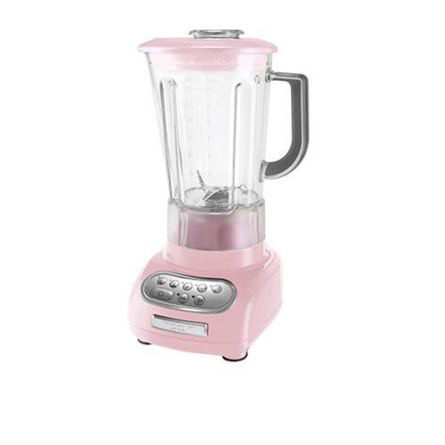 KitchenAid Artisan Blender KSB560 Pink