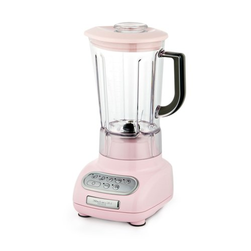 kitchenaid pastry blender kitchenaid artisan blender