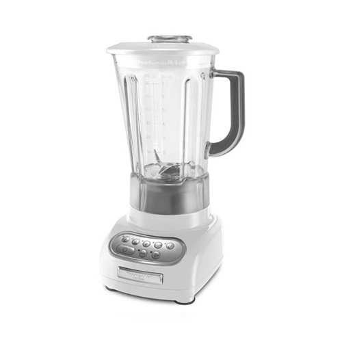 kitchenaid artisan blender kitchenaid