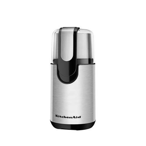 KitchenAid Artisan Coffee & Spice Grinder