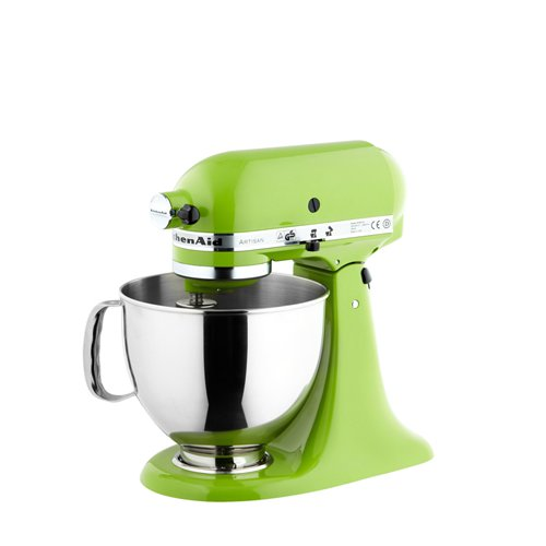 Starting From 599 95 Kitchenaid Stand Mixers