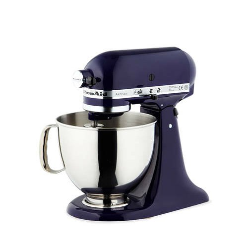Shop KitchenAid at the Amazon Coffee, Tea, & Espresso store. Free Shipping on eligible items. Everyday low prices, save up to 50%.