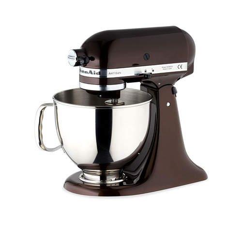 Kitchenaid Espresso Deptis Com Gt Inspirierendes Design