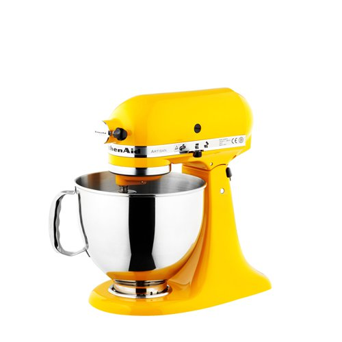 Kitchenaid Yellow Deptis Com Gt Inspirierendes Design F 252 R