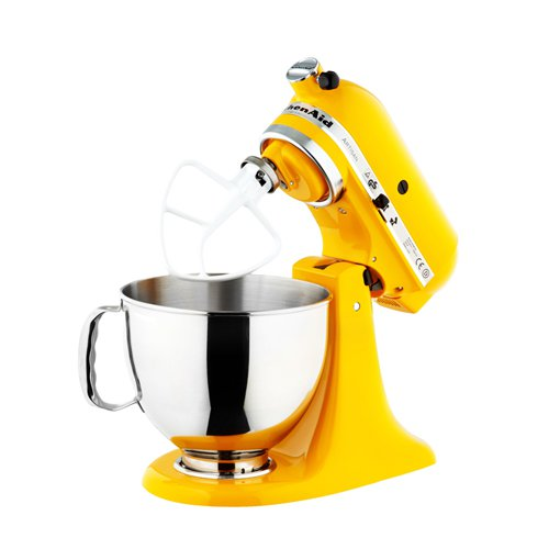Stand Mixers Amp Stand Mixer Attachments On Sale Now