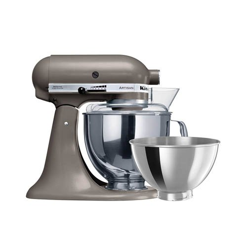 Stand Mixers Kitchenaid From Just 579