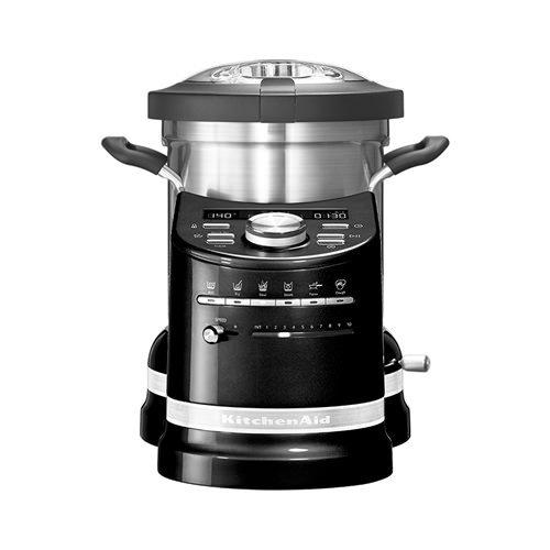 Empire Cook Food Processor Reviews