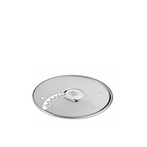 KitchenAid French Fry Disc for Food Processor
