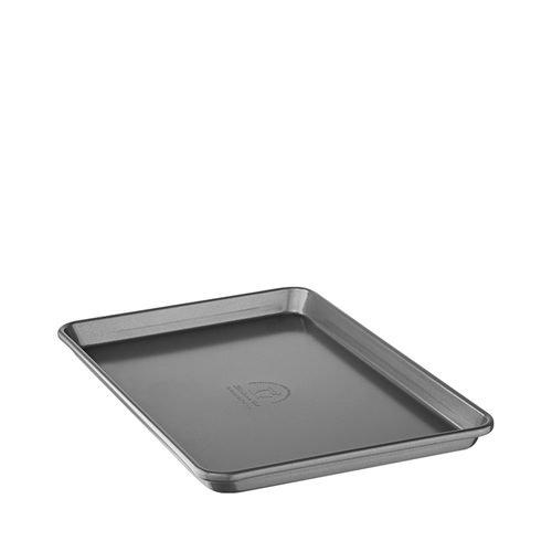 KitchenAid Jam Roll Pan 39x27cm
