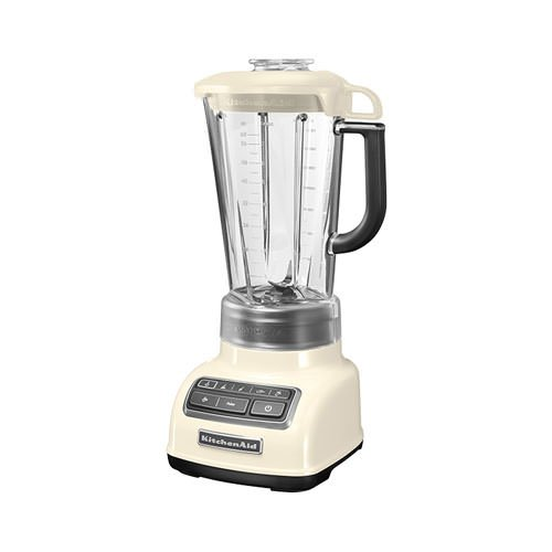 KitchenAid KSB1585 Diamond Blender Almond Cream