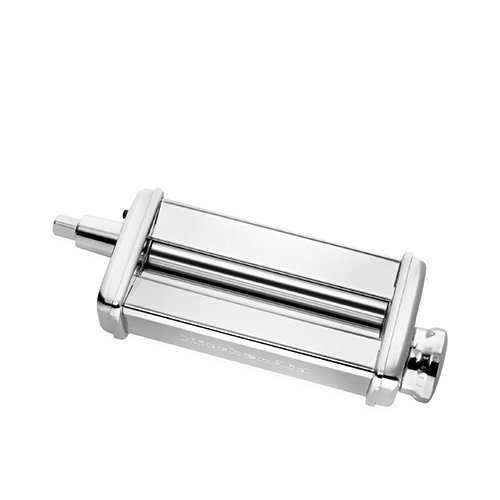 KitchenAid Pasta Roller Attachment image #2