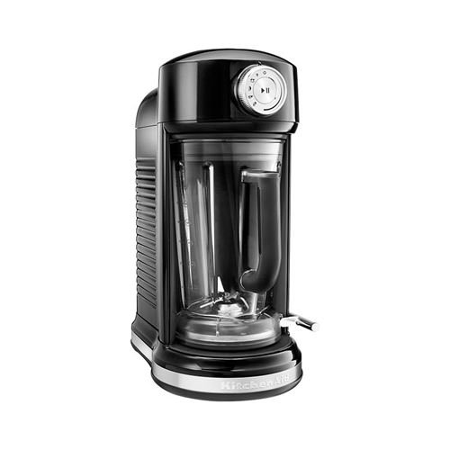 KitchenAid Magnetic Drive KSB5080 Blender Onyx Black