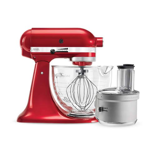 Kitchen Mixers On Sale ~ Kitchenaid platinum collection ksm stand mixer candy