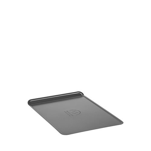 KitchenAid Professional Small Biscuit Sheet 23x33cm